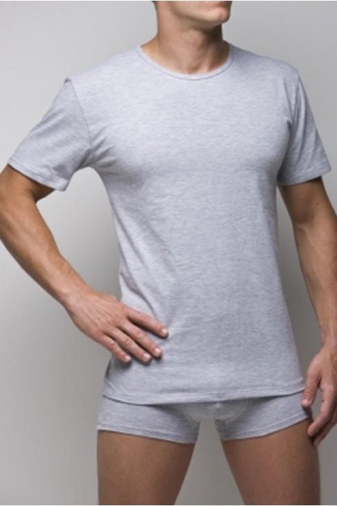Vyr. marškinėliai AM 11